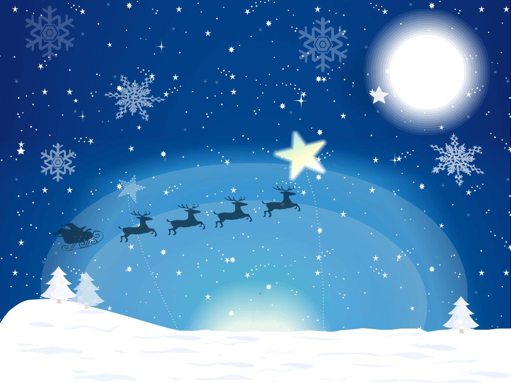 Selamat Hari Natal dan Tahun Baru Dalam Mandarin