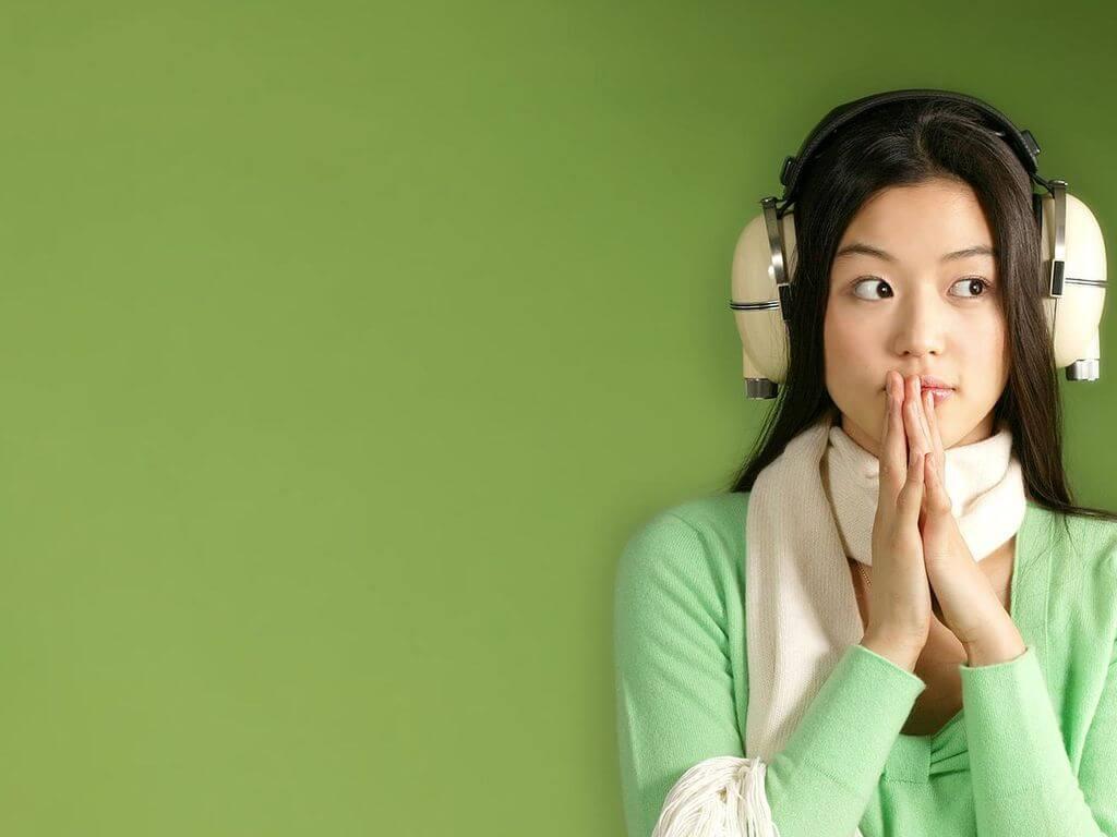 Cepat Belajar Mandarin Secara Otodidak
