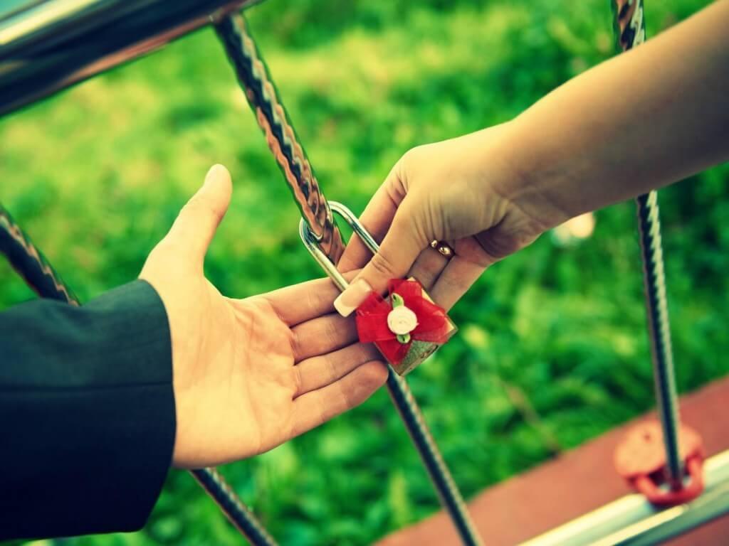 Cara mengucapkan aku cinta kamu dalam bahasa mandarin