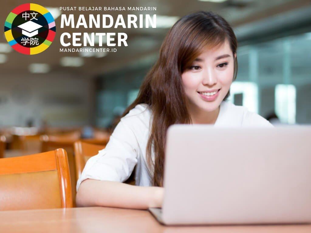 Kursus dan Konsultan Pendidikan Terbaik ke Taiwan dan China Mandarincenter.id