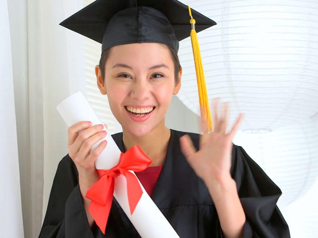 Asian Master S2 Graduate - Program Master S2 di Taiwan